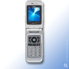 sanyo katana dlx specs features phone scoop rh phonescoop com