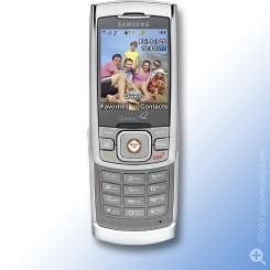 samsung m520 specs features phone scoop rh phonescoop com Samsung N400 M520 Accessories