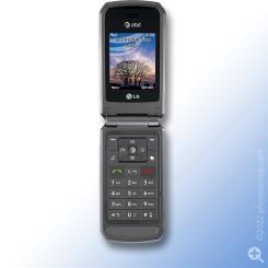 lg trax cu575 specs features phone scoop rh phonescoop com LG Neon LG Neon