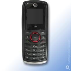 motorola i335 specs features phone scoop rh phonescoop com Hard Reset Motorola I335 motorola bravo i335 manual