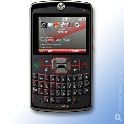 motorola q9m q9c specs features phone scoop rh phonescoop com Motorola Q Software Motorola Q Problems