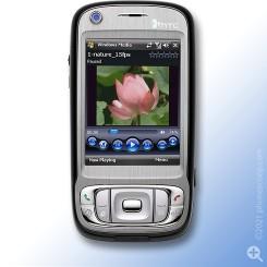 htc tilt 8925 tytn ii specs features phone scoop rh phonescoop com Keyboard Tilt AT&T Tilt Problems