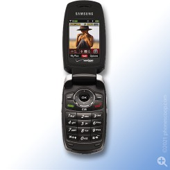 samsung sch u410 specs features phone scoop rh phonescoop com Samsung ManualsOnline Samsung Refrigerator Problems