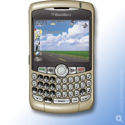 manual de blackberry curve 8320 online user manual u2022 rh pandadigital co BlackBerry Curve 8530 BlackBerry Curve 8520