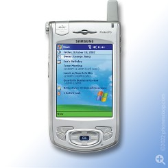 samsung sph i700 specs features phone scoop rh phonescoop com samsung sgh j700 user manual Samsung I700 Android