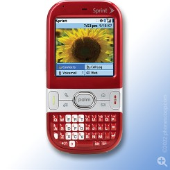 palm centro 690 cdma specs features phone scoop rh phonescoop com
