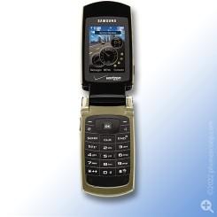 samsung gleam sch u700 muse specs features phone scoop rh phonescoop com Samsung SGH-U600 Samsung Lipstick