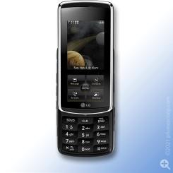 lg venus vx 8800 specs features phone scoop rh phonescoop com LG Flip Phone Manual LG Touch Phone Operating Manual