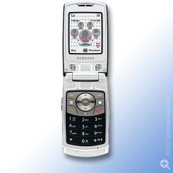 samsung sgh t639 specs features phone scoop rh phonescoop com Samsung SGH T639 Samsung T139