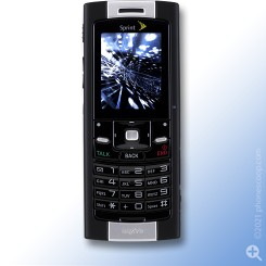sanyo s1 specs features phone scoop rh phonescoop com Qualcomm 3G CDMA Phone Qualcomm 3G CDMA Phone