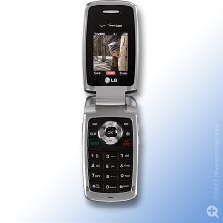 lg vx 5400 specs features phone scoop rh phonescoop com lg vx5400 manual pdf LG VX6000