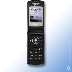 lg cu515 specs features phone scoop rh phonescoop com Straight Talk LG 515 C LG Razor Phone Manual