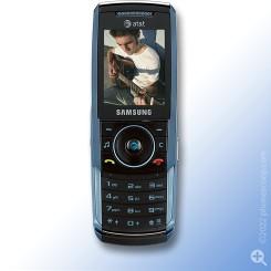 samsung sgh a737 sgh a736 specs features phone scoop rh phonescoop com Review Samsung A737 Samsung SGH