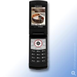 samsung flipshot sch u900 specs features phone scoop rh phonescoop com Samsung Soul Samsung C300