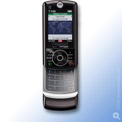 motorola z6c world edition specs features phone scoop rh phonescoop com