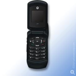 motorola i570 specs features phone scoop rh phonescoop com 2005 Motorola Phone Motorola Nextel Phones