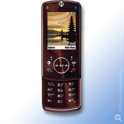 motorola z9 specs features phone scoop rh phonescoop com motorola z manual motorola z9 manual