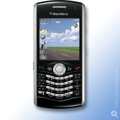 blackberry pearl 8110 specs features phone scoop rh phonescoop com BlackBerry Curve User Guide User Manual
