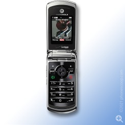 motorola w755 specs features phone scoop rh phonescoop com Motorola Moto W755 Phone Battery Motorola Moto W755 Phone Battery