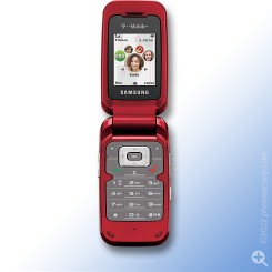 SAMSUNG SGH-T229 DRIVER DOWNLOAD FREE