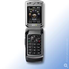 motorola renegade v950 specs features phone scoop rh phonescoop com Motorola Q Sprint Motorola Large Keys