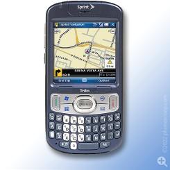 palm treo 800w specs features phone scoop rh phonescoop com
