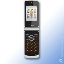 sony ericsson tm506 specs features phone scoop rh phonescoop com Memory Card Sony Ericsson TM506 Sony Ericsson Latest Phone 2013