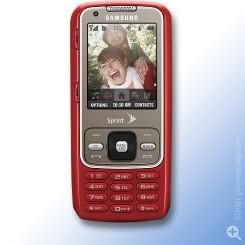 samsung slyde m540 manual daily instruction manual guides u2022 rh testingwordpress co Samsung Refrigerator Manual Samsung Galaxy Phone Manual