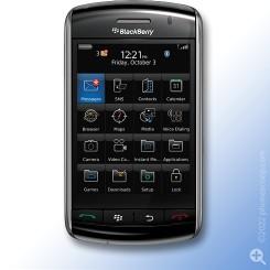 blackberry storm 9530 specs features phone scoop rh phonescoop com