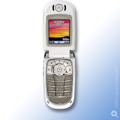 MOTOROLA USB PHONE V600 DRIVER PC