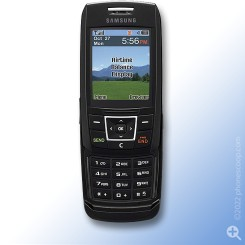 samsung sgh t301g specs features phone scoop rh phonescoop com Samsung T301G Manual Samsung T301G Review