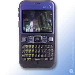 sanyo scp 2700 juno specs features phone scoop rh phonescoop com Boost Mobile Phone Sony Boost Mobile Sanyo Juno Software