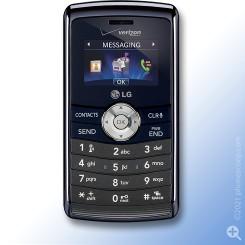 lg env3 vx 9200 specs features phone scoop rh phonescoop com LG Flip Phone lg vx9200 manual