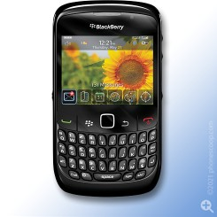 Blackberry curve 8520 full phone specifications, price.