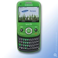 samsung reclaim m560 specs features phone scoop rh phonescoop com Samsung Lotus Samsung Slider Phone