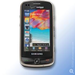 samsung rogue u960 specs features phone scoop rh phonescoop com Samsung Phones Owner's Manual Samsung Phones Owner's Manual
