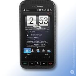 htc imagio specs features phone scoop rh phonescoop com Walmart Dining Table Imagio Home Furniture