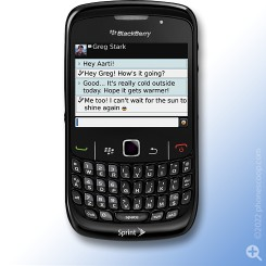 blackberry curve 8530 specs features phone scoop rh phonescoop com BlackBerry Curve 8520 blackberry curve 8530 manual pdf
