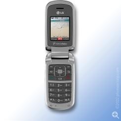 lg ux 220 220c specs features phone scoop rh phonescoop com LG 220C Phone LG 220C TracFone