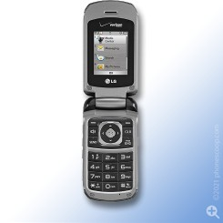 lg accolade vx 5600 specs features phone scoop rh phonescoop com LG VX5500 LG VX5600 Imei