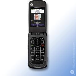 motorola i890 specs features phone scoop rh phonescoop com Old Nextel Flip Phones NY Interstate 81 Exits Northbound