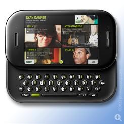 sharp kin two specs features phone scoop rh phonescoop com User Manual Sharp Fax Machines Sharp User Manual