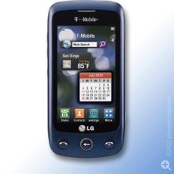 lg sentio gs505 specs features phone scoop rh phonescoop com LG Nitro HD LG Nitro HD
