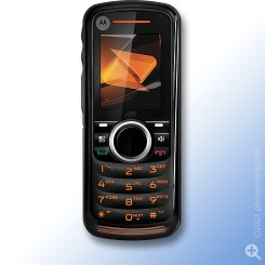 Iden Motorola Phone Book Manager
