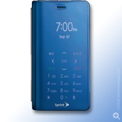 sanyo qualcomm 3g cdma manual request product user guide instruction u2022 rh testdpc co Qualcomm 3G CDMA Purple Sprint Sanyo Qualcomm Phones