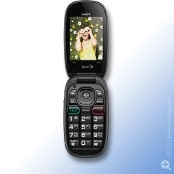 sanyo vero specs features phone scoop rh phonescoop com