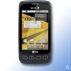 lg optimus s optimus u optimus v specs features phone scoop rh phonescoop com LG Optimus G Pro LG Optimus L70