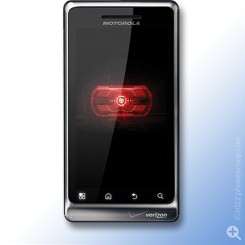 motorola droid 2 global specs features phone scoop rh phonescoop com Motorola Droid RAZR 2 Motorola Droid 2 Review