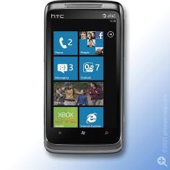htc surround specs features phone scoop rh phonescoop com HTC Surround Drivers HTC Arrive