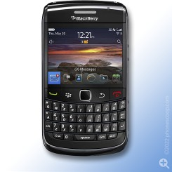 Free fm radio for blackberry 9780 manual